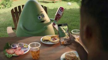 Cricket Wireless TV Spot, 'Tomato Tomato' - Thumbnail 3