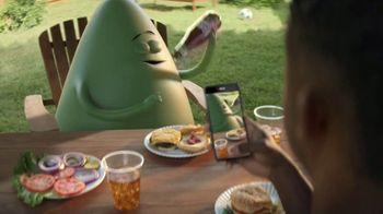 Cricket Wireless TV Spot, 'Tomato Tomato' - Thumbnail 4