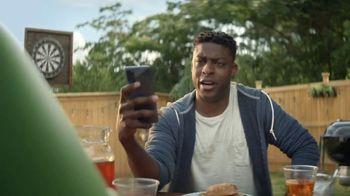 Cricket Wireless TV Spot, 'Tomato Tomato' - Thumbnail 5