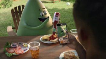 Cricket Wireless TV Spot, 'Tomato Tomato' - Thumbnail 6
