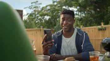 Cricket Wireless TV Spot, 'Tomato Tomato' - Thumbnail 7