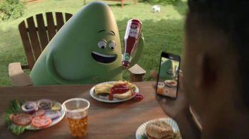 Cricket Wireless TV Spot, 'Tomato Tomato' - Thumbnail 8