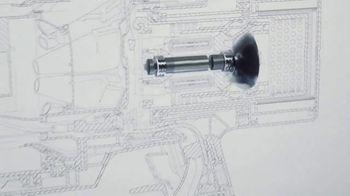 Dyson V11 TV Spot, 'Pioneered. Patented. Relentlessly Improved.' - Thumbnail 3