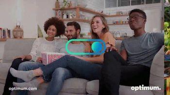 Optimum TV Spot, 'Switch to Fall Mode'