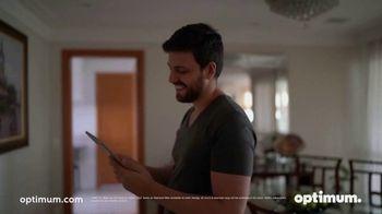 Optimum TV Spot, 'Switch to Fall Mode' - Thumbnail 4