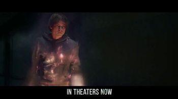 The New Mutants - Alternate Trailer 43