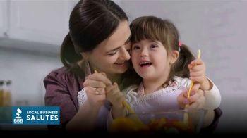Better Business Bureau TV Spot, 'Special Needs Trust' - Thumbnail 1