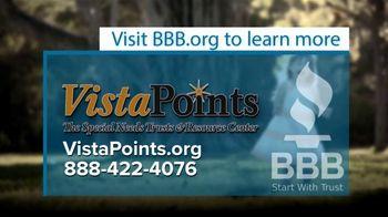 Better Business Bureau TV Spot, 'Special Needs Trust' - Thumbnail 9