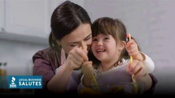 Better Business Bureau TV Spot, 'Special Needs Trust' - Thumbnail 2
