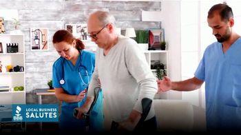 Better Business Bureau TV Spot, 'Special Needs Trust' - Thumbnail 3