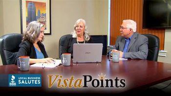 Better Business Bureau TV Spot, 'Special Needs Trust' - Thumbnail 4