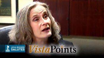 Better Business Bureau TV Spot, 'Special Needs Trust' - Thumbnail 5