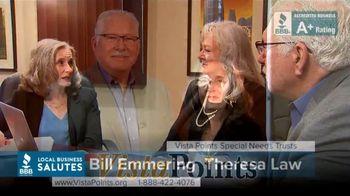 Better Business Bureau TV Spot, 'Special Needs Trust' - Thumbnail 6