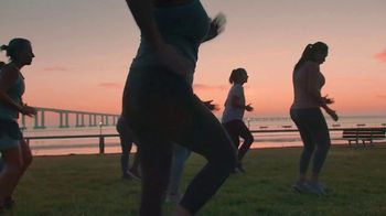 Depend Silhouette Briefs TV Spot, 'This Is an Athlete' - Thumbnail 1