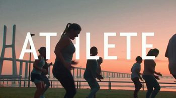 Depend Silhouette Briefs TV Spot, 'This Is an Athlete' - Thumbnail 2
