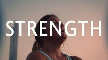 Depend Silhouette Briefs TV Spot, 'This Is an Athlete' - Thumbnail 7
