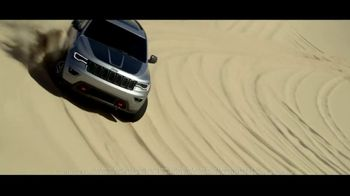 Jeep Summer Clearance Event TV Spot, 'Awakening' Song by Ryan Taubert [T2]