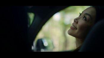 Jeep Summer Clearance Event TV Spot, 'Awakening' Song by Ryan Taubert [T2] - Thumbnail 2