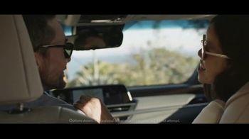 Lexus Golden Opportunity Sales Event TV Spot, 'Innovation' [T2] - Thumbnail 4