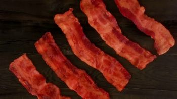 Checkers & Rally's Smoky Barbecue Bacon Buford TV Spot, 'Trophy' - Thumbnail 6