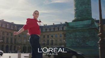 L'Oreal Paris Voluminous Original Mascara TV Spot, 'The Power to Speak Volumes' - Thumbnail 1
