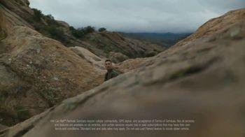 Volkswagen Atlas Cross Sport TV Spot, 'Getting Lost' [T1] - Thumbnail 4