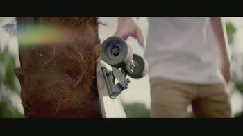 Corona Hard Seltzer TV Spot, 'Delivering Refreshing Flavors' Song by Pete Rodriguez - Thumbnail 1