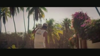 Corona Hard Seltzer TV Spot, 'Delivering Refreshing Flavors' Song by Pete Rodriguez - Thumbnail 6