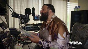 GEICO TV Spot, '2020 MTV Video Music Awards: ASMR With DJ Khaled' Feat. DJ Khaled - Thumbnail 6