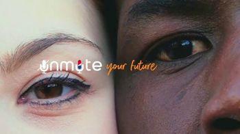 Unmute Your Voice