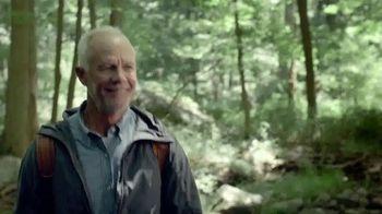 Aetna Medicare TV Spot, 'Grandpa' - Thumbnail 2