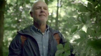 Aetna Medicare TV Spot, 'Grandpa'
