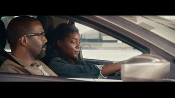 McDonald's $1 $2 $3 Dollar Menu TV Spot, 'Learner's Permit' - Thumbnail 2