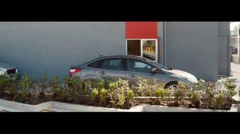 McDonald's $1 $2 $3 Dollar Menu TV Spot, 'Learner's Permit' - Thumbnail 6