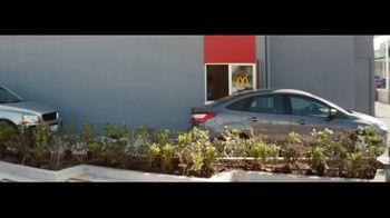 McDonald's $1 $2 $3 Dollar Menu TV Spot, 'Learner's Permit' - Thumbnail 7