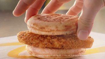 McDonald's $1 $2 $3 Dollar Menu TV Spot, 'Learner's Permit' - Thumbnail 9