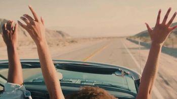 Shell TV Spot, 'Back on the Road' - Thumbnail 6