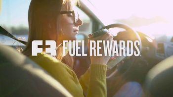 Shell TV Spot, 'Back on the Road' - Thumbnail 9