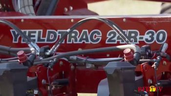 Norwood Sales Yieldtrac TV Spot, 'Profitability' - Thumbnail 9