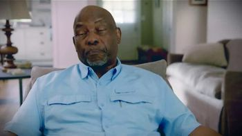 Preserve America PAC TV Spot, 'Gillis' - Thumbnail 5