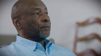 Preserve America PAC TV Spot, 'Gillis' - Thumbnail 7