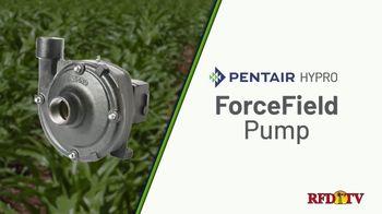 Pentair Hypro ForceField Pump TV Spot, 'Yield Losses' - Thumbnail 3
