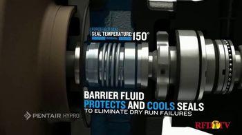 Pentair Hypro ForceField Pump TV Spot, 'Yield Losses' - Thumbnail 6