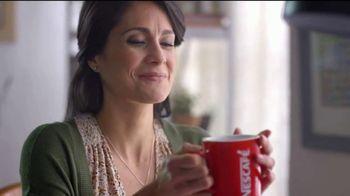 Nestle TV Spot, 'Perfecto' [Spanish]