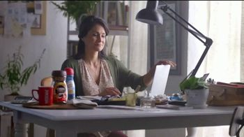 Nestle TV Spot, 'Perfecto' [Spanish] - Thumbnail 1