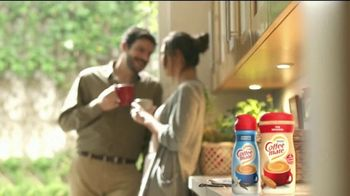 Nestle TV Spot, 'Perfecto' [Spanish] - Thumbnail 5