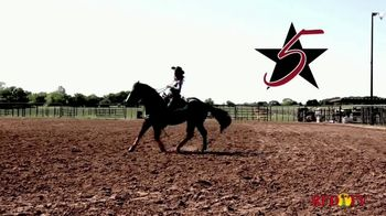 5 Star Equine TV Spot, 'Freedom' - Thumbnail 2