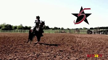 5 Star Equine TV Spot, 'Freedom' - Thumbnail 3