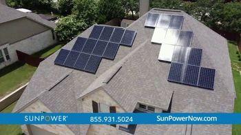 SunPower Corporation TV Spot, 'You Have Power' - Thumbnail 6