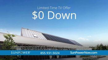 SunPower Corporation TV Spot, 'You Have Power' - Thumbnail 9